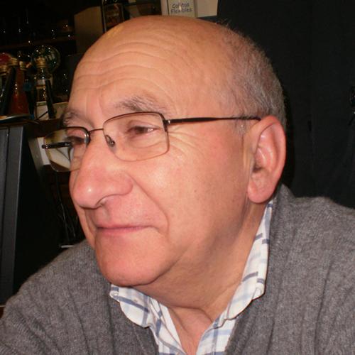1946 / Luís R. / 1,58M
