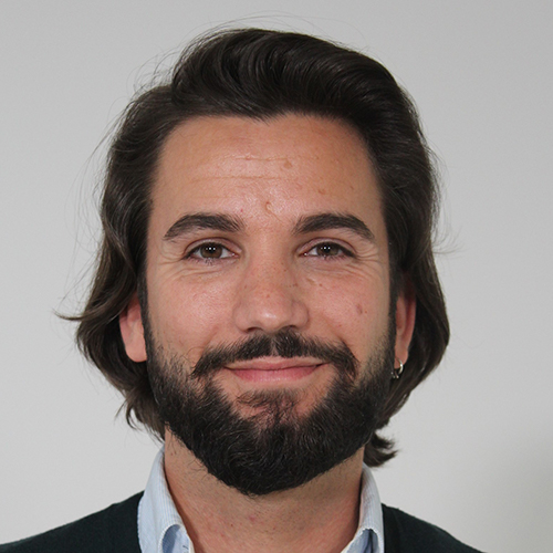 1982 / Filipe G. / 1,75M / ator