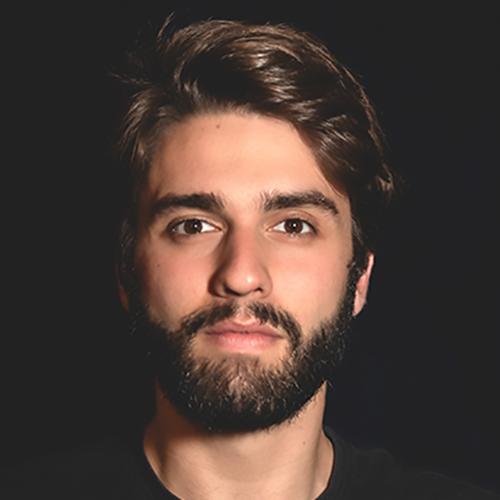 2001 / João D. / 1,76M / ator