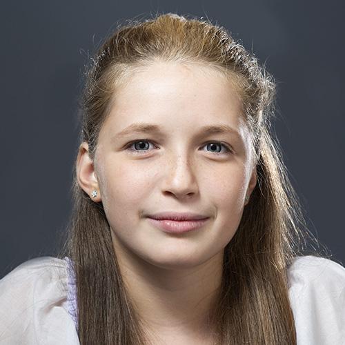 Stella Brabetz