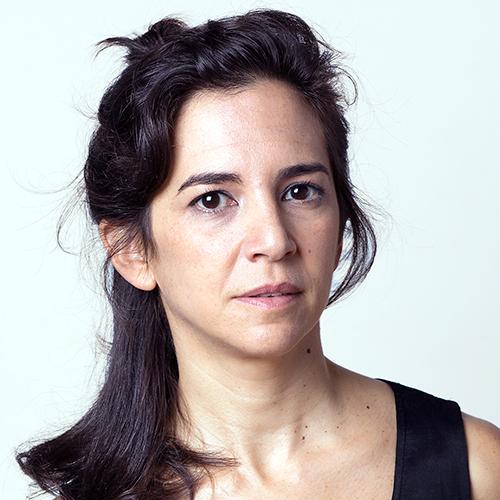 1978 / Joana P. / 1,50M / atriz