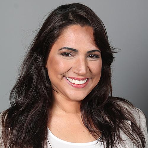 1979 / Cristine Z. / 1,62M / atriz