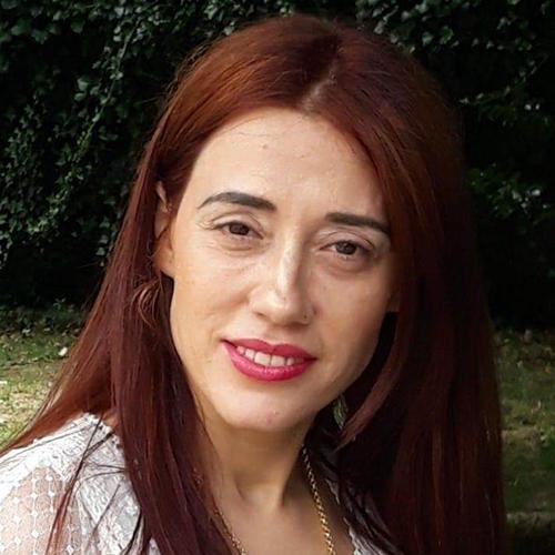1979 / Elisabete O. / 1,60M