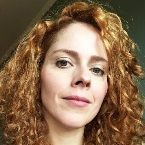 1983 / Vânia M. / 1,60M / atriz