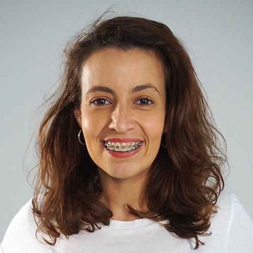 1985 / Maria J. M. / 1,59M / atriz