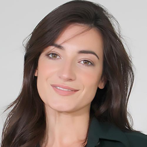 1990 / Carolina M. / 1,65M / atriz