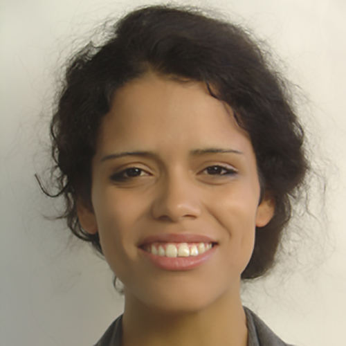 1991 / Gabriela A. / 1,62M / atriz