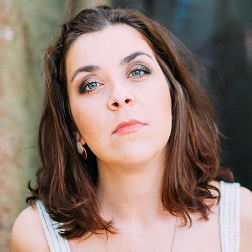 1991 / Joana S. / atriz / 1,65M