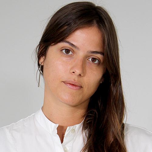 1991 / Raquel S. / 1,69M