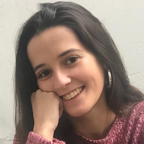 1994 / Joana A. / 1,70M