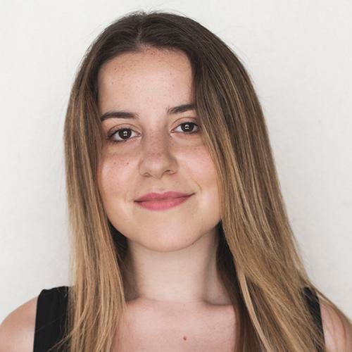 1994 / Mariana P. / 1,50M / atriz