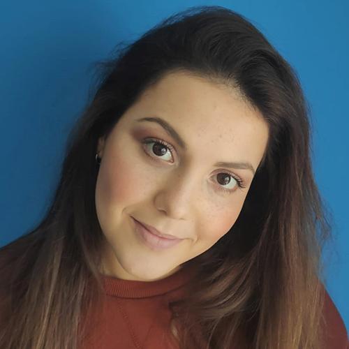1995 / Gabriela S. / 1,68M / atriz