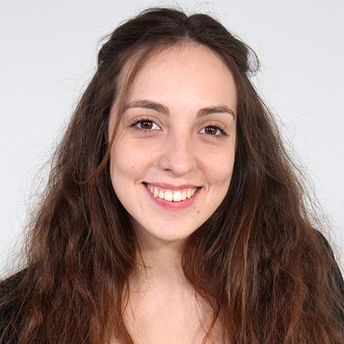 1997 / Mariana D. / 1,72M / atriz