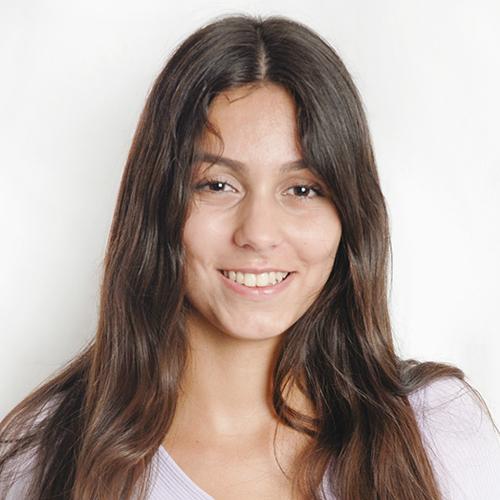 1997 / Mónica F. / 1,69M / atriz