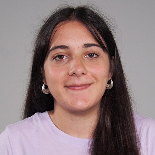 1999 / Luana R. / 1,68M / atriz