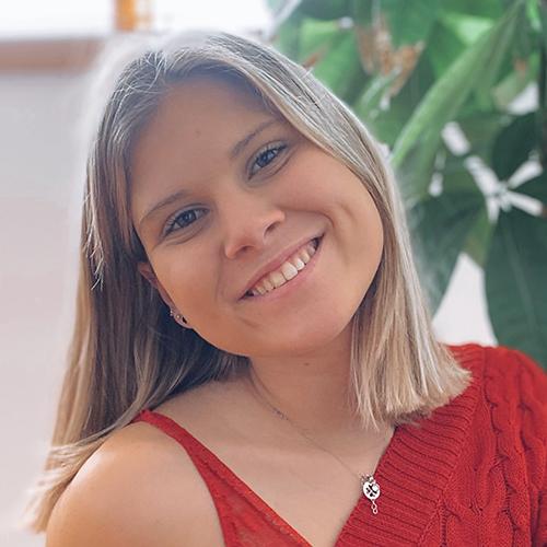 2000 / Catarina P. / 1,59M