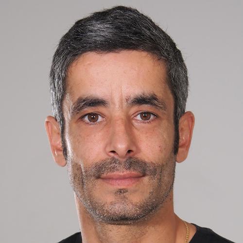 1980 / João L. / 1,80M / ator