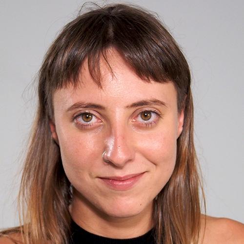 1992 / Júlia R. / 1,75M / atriz