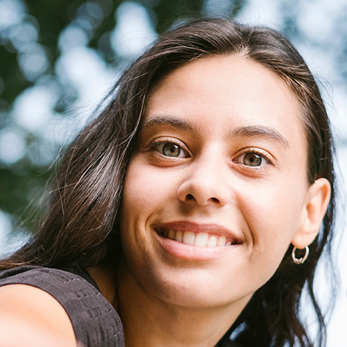 1996 / Rita M. / 1,54M