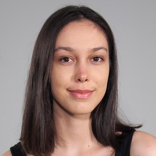 1997 / Tatiana G. / 1,75M / atriz