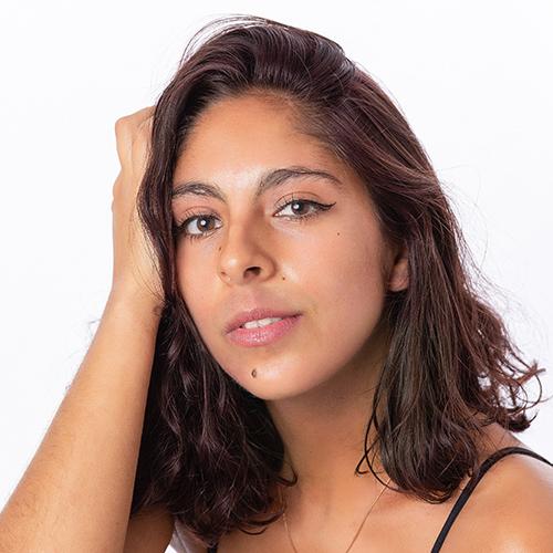 1999 / Rita S. / 1,64M / atriz
