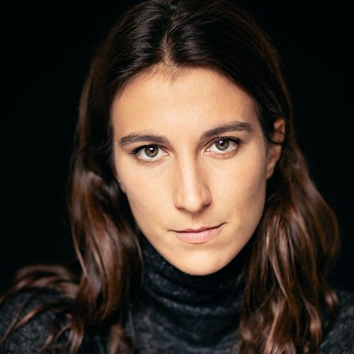 Catarina Campos Costa