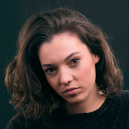 Rafaela Sá