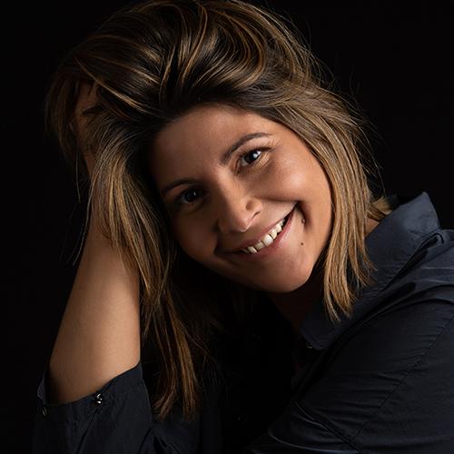 Sofia Príncipe