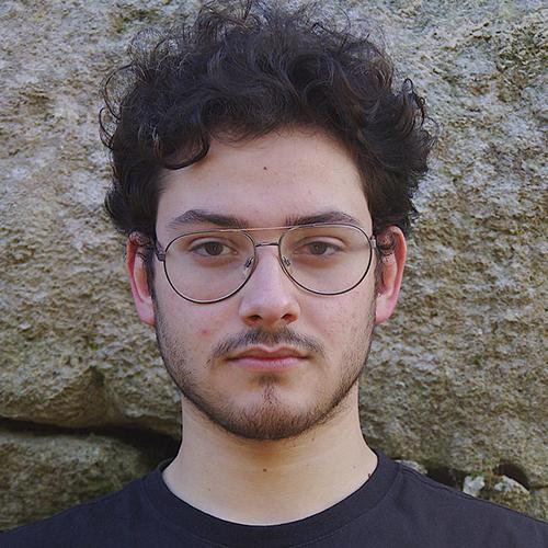 2004/André B./1,80M