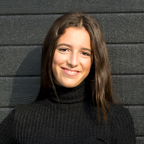 2005/Manuela E./1,74M