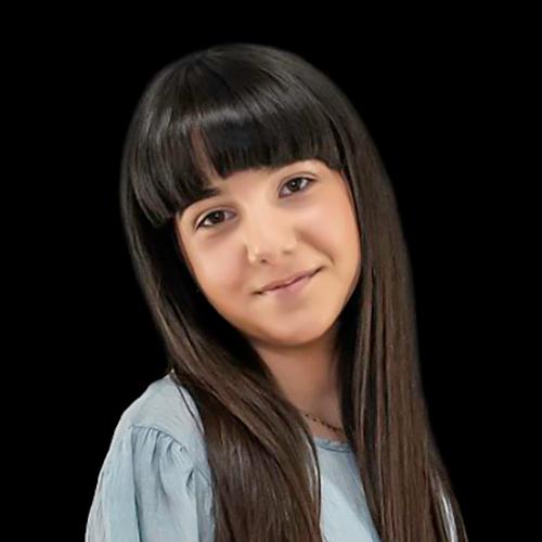 2008/ Mariana G.